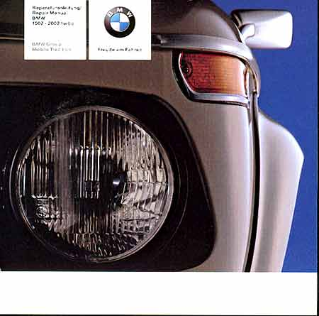 1973 bmw 2002 wiring diagram 1973 image wiring diagram 1974 bmw 2002 tii wiring diagram wiring diagrams and schematics on 1973 bmw 2002 wiring diagram